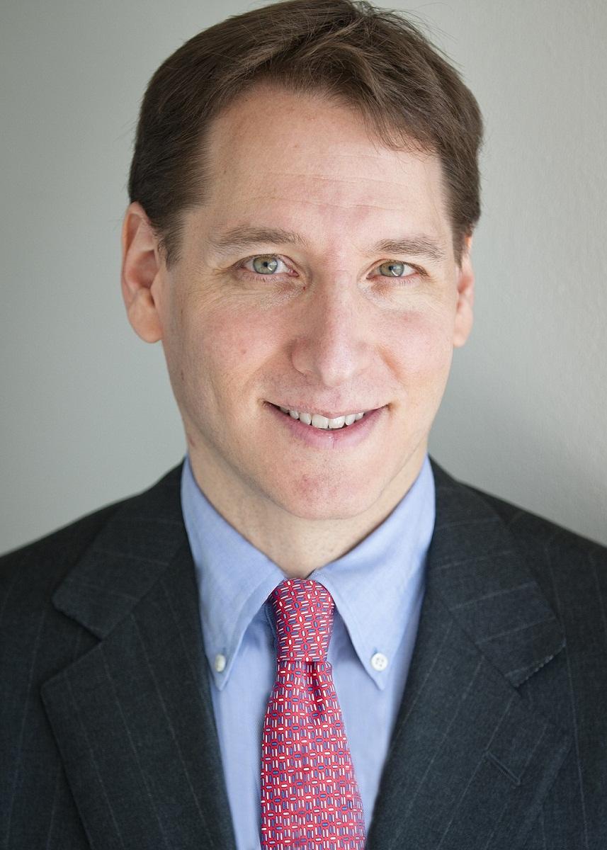 Jonathan Karp - Wikipedia