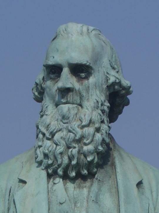 Josiah Mason Wikipedia