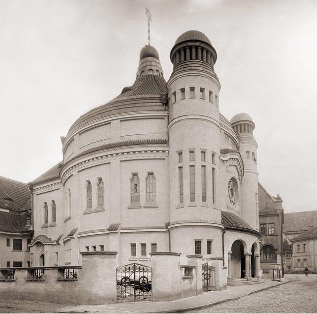 Judische Gemeinde Regensburg (1912).jpg