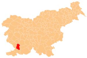 ディヴァーチャ - Wikipedia