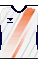 Kit body AC NAGANO Parceiro 2021 AWAY FP.png