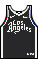 Kit body laclippers city2021.png