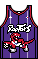 Kit body torontoraptors throwback.png