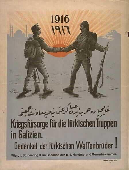 Kriegsfürsorge für die türkischen Truppen in Galizien.jpg
