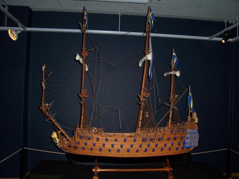 Kronan_schiffsmodell.jpg