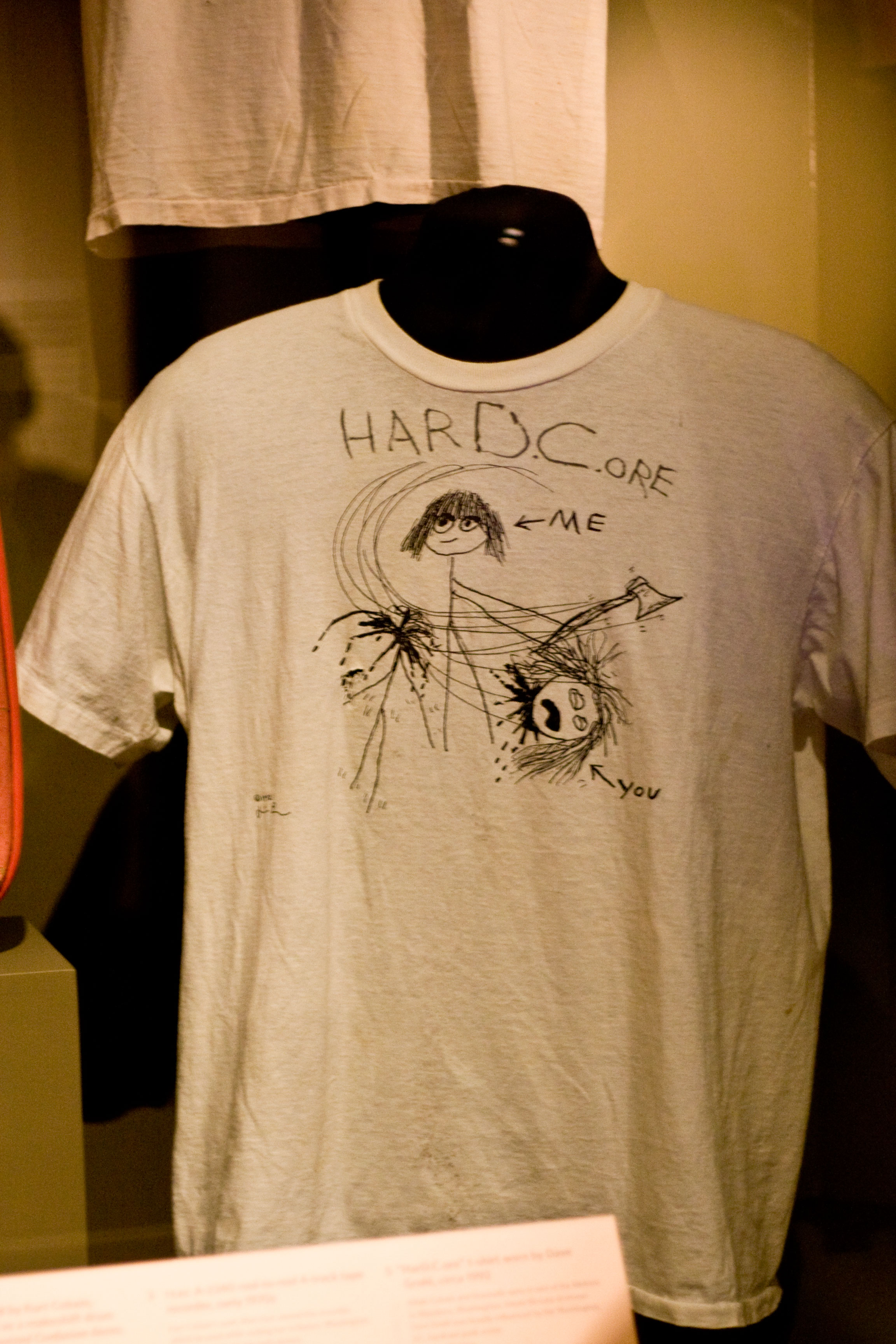 Tee Shirt Hard Rock Cafe Amazon