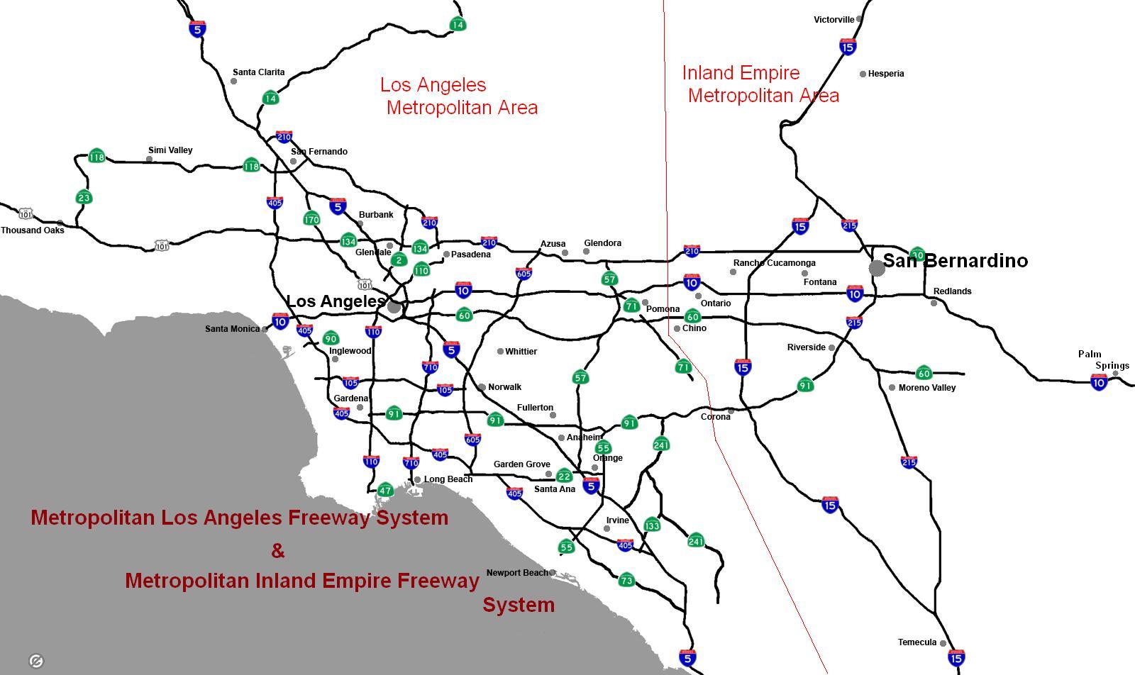 Filela ie freeway systemg wikimedia commons filela ie freeway systemg publicscrutiny Images