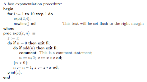 LaTeX program package example01.png