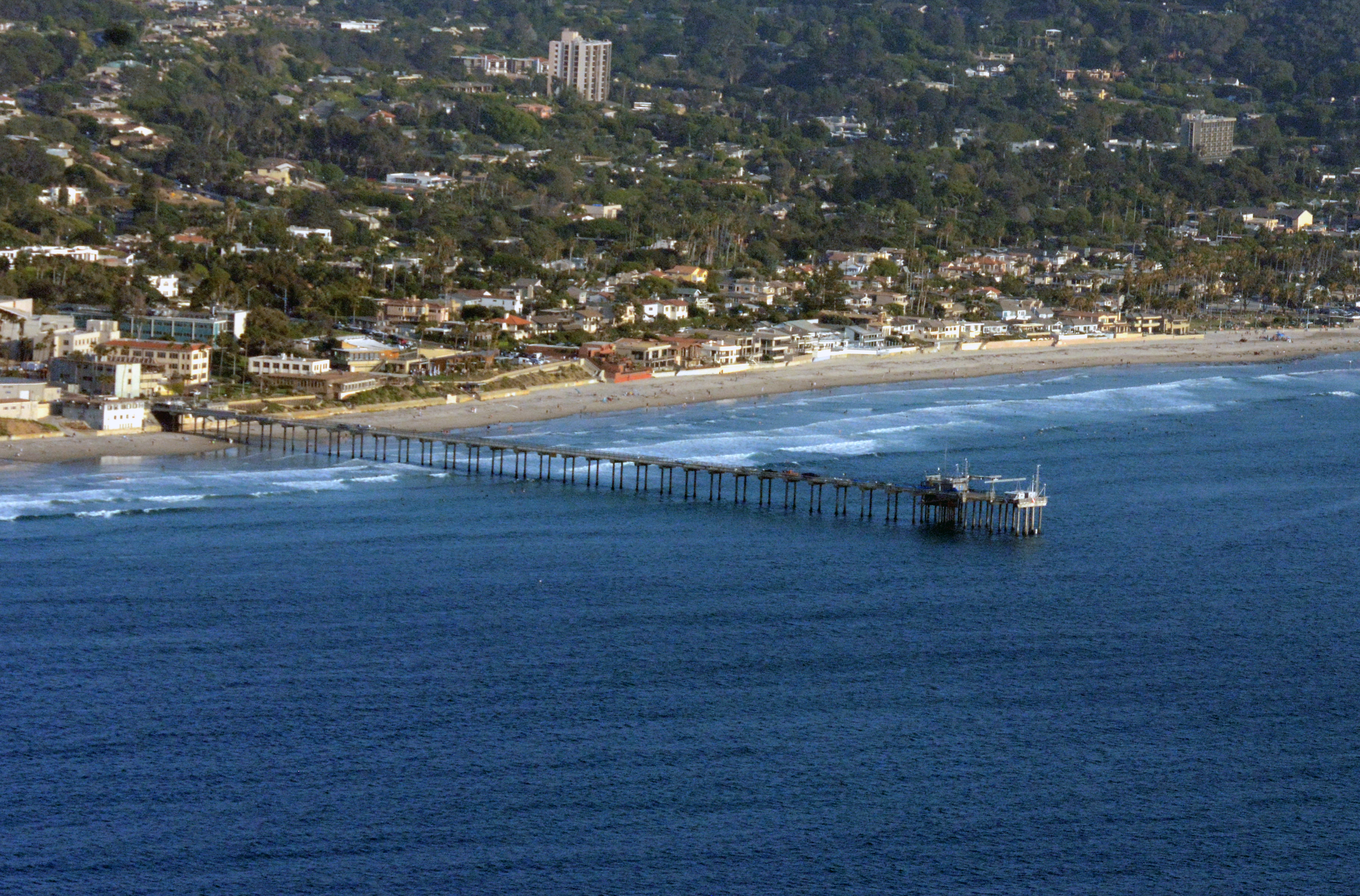 La Jolla Shores photo D Ramey Logan.jpg