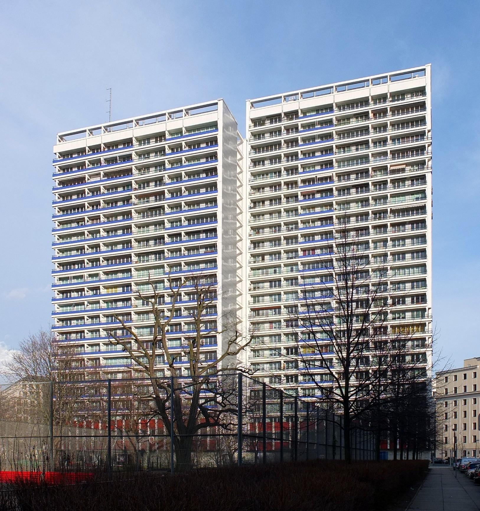 Datei:Leipziger-Str-48+49.jpg - Wikipedia