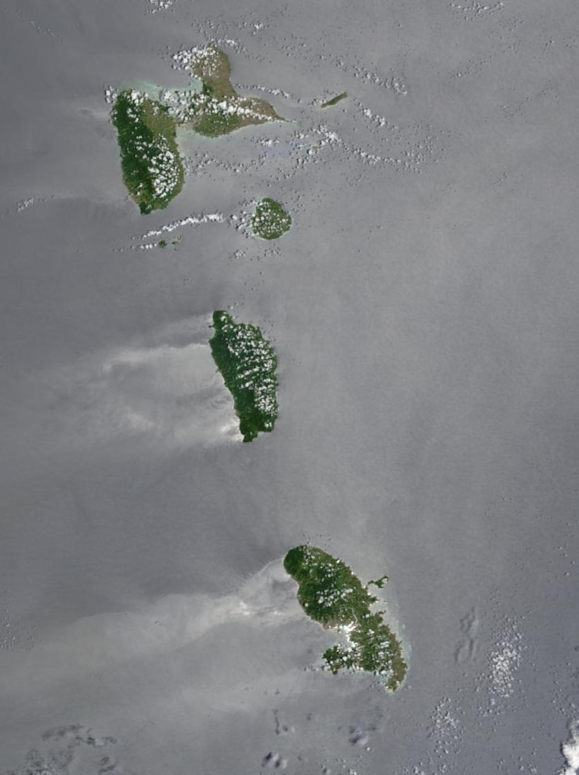 external image Lesser_Antilles_250m.jpg