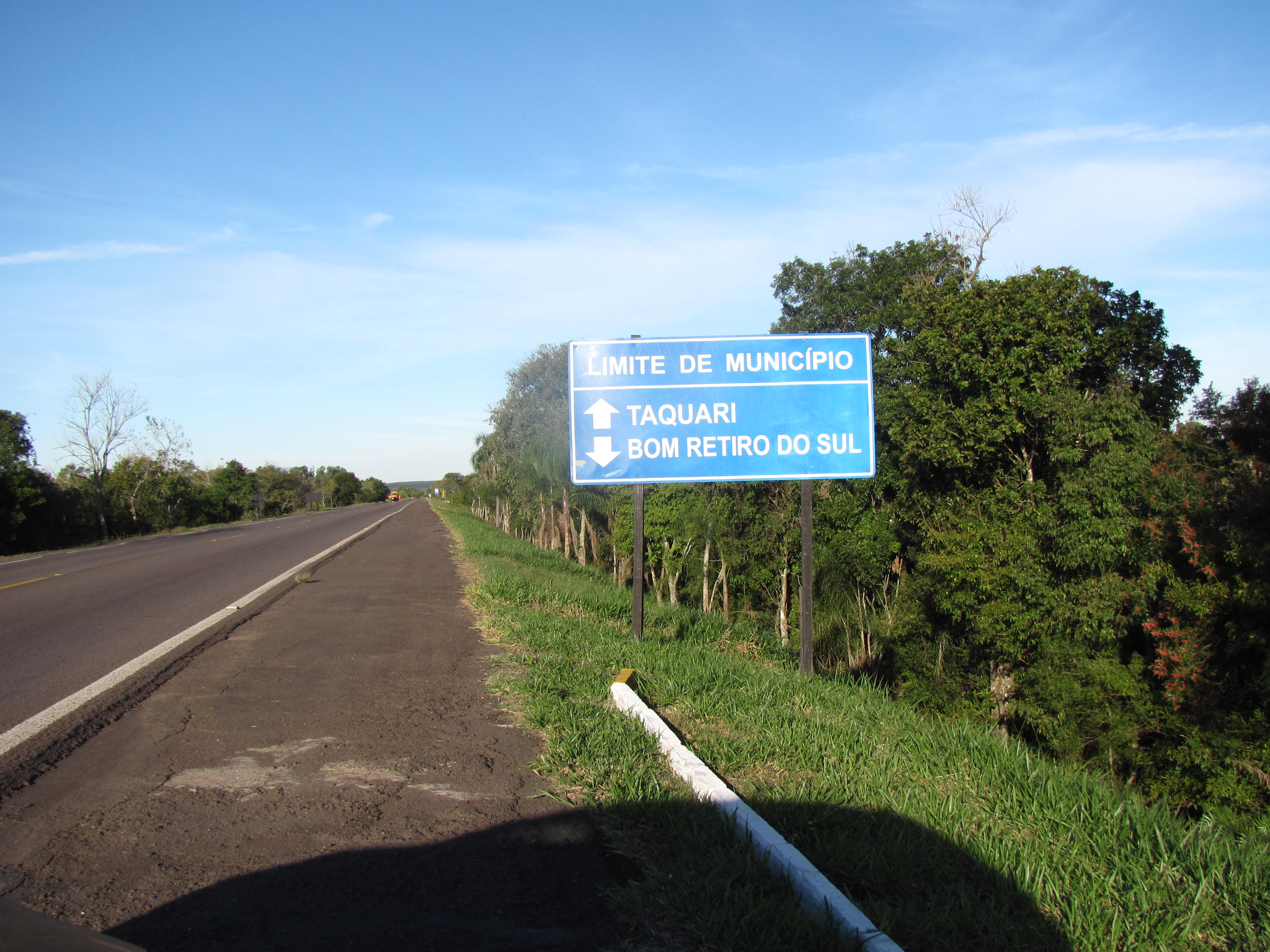 Bom Retiro do Sul Rio Grande do Sul fonte: upload.wikimedia.org