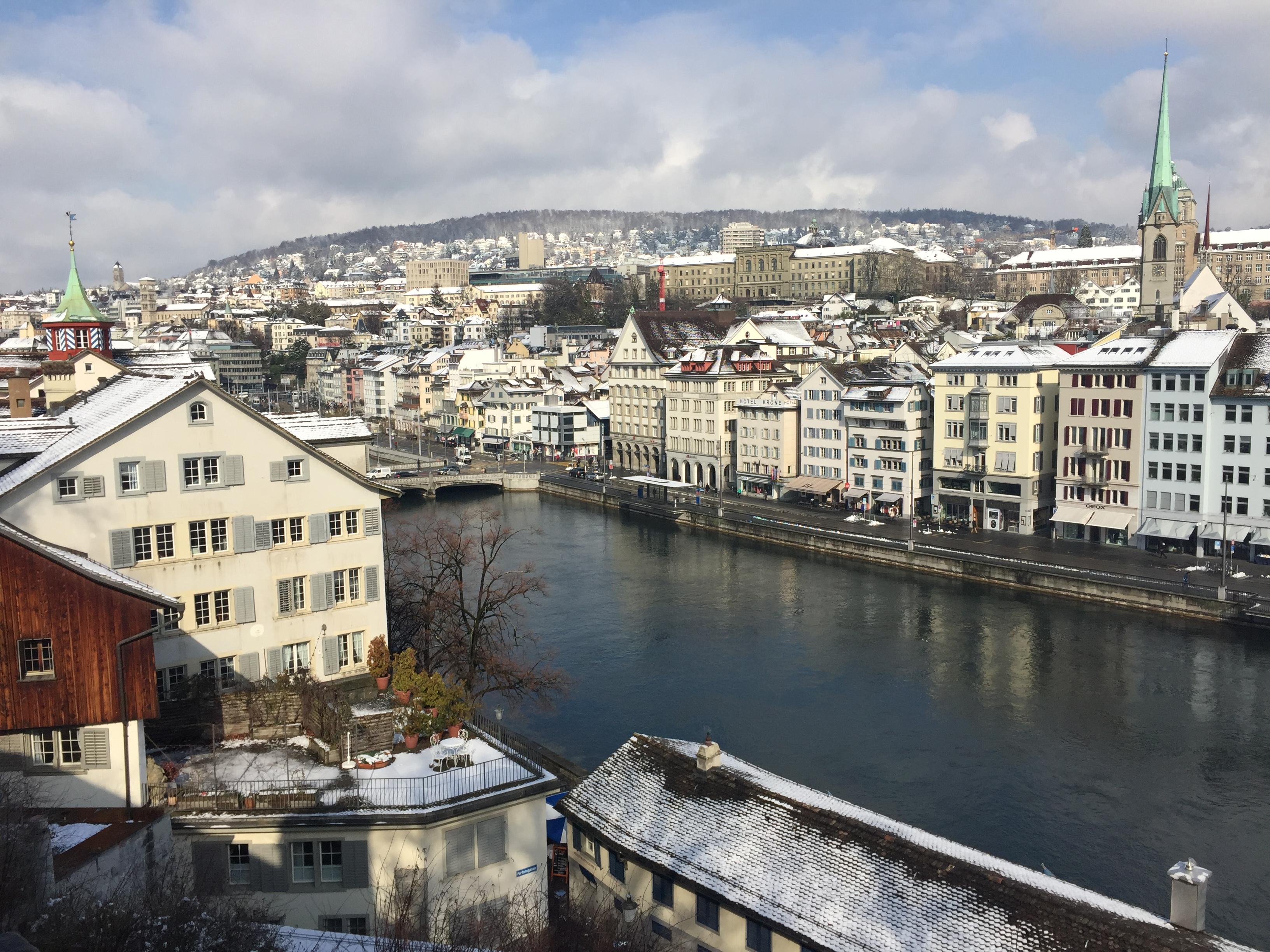 Lindenhof March 2016 Snow 4.jpg