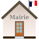 http://upload.wikimedia.org/wikipedia/commons/4/45/Logo-Mairie.png