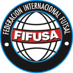 Federaci n internacional de f tbol sala el f tbol sala for Federacion de futbol sala