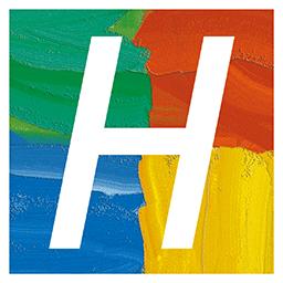 Hyperplanning wikip dia for For planner