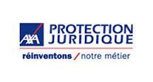 File logo axa wikimedia commons for Protection juridique axa
