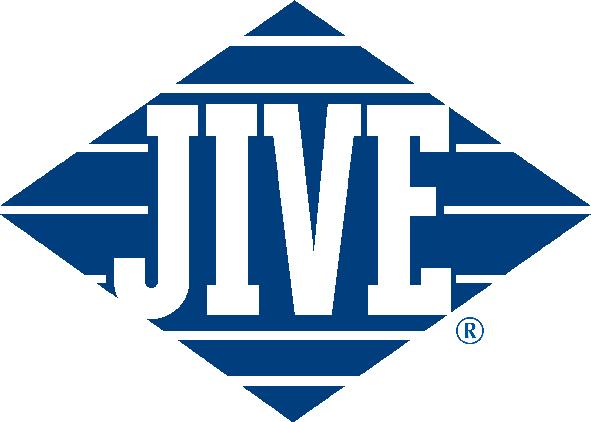 File:Logo of Jive Records.png