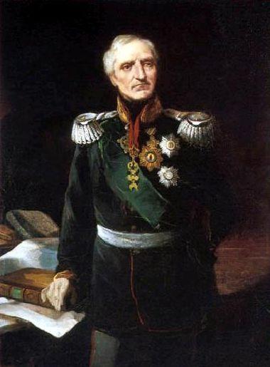 File:Louis Ferdinand von Rayski - König Johann von Sachsen, 1870.jpg
