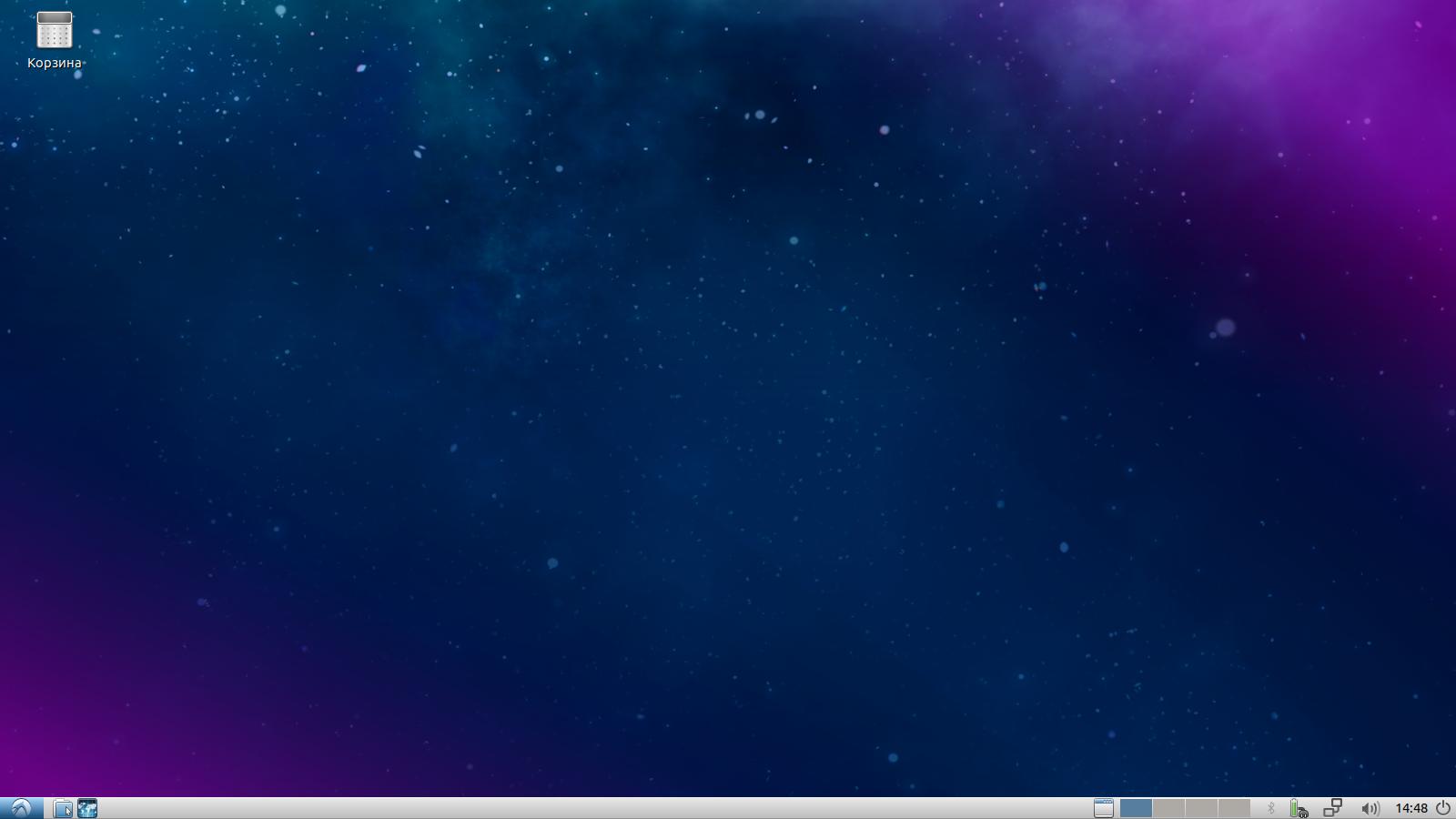 Lubuntu - Wikiwand