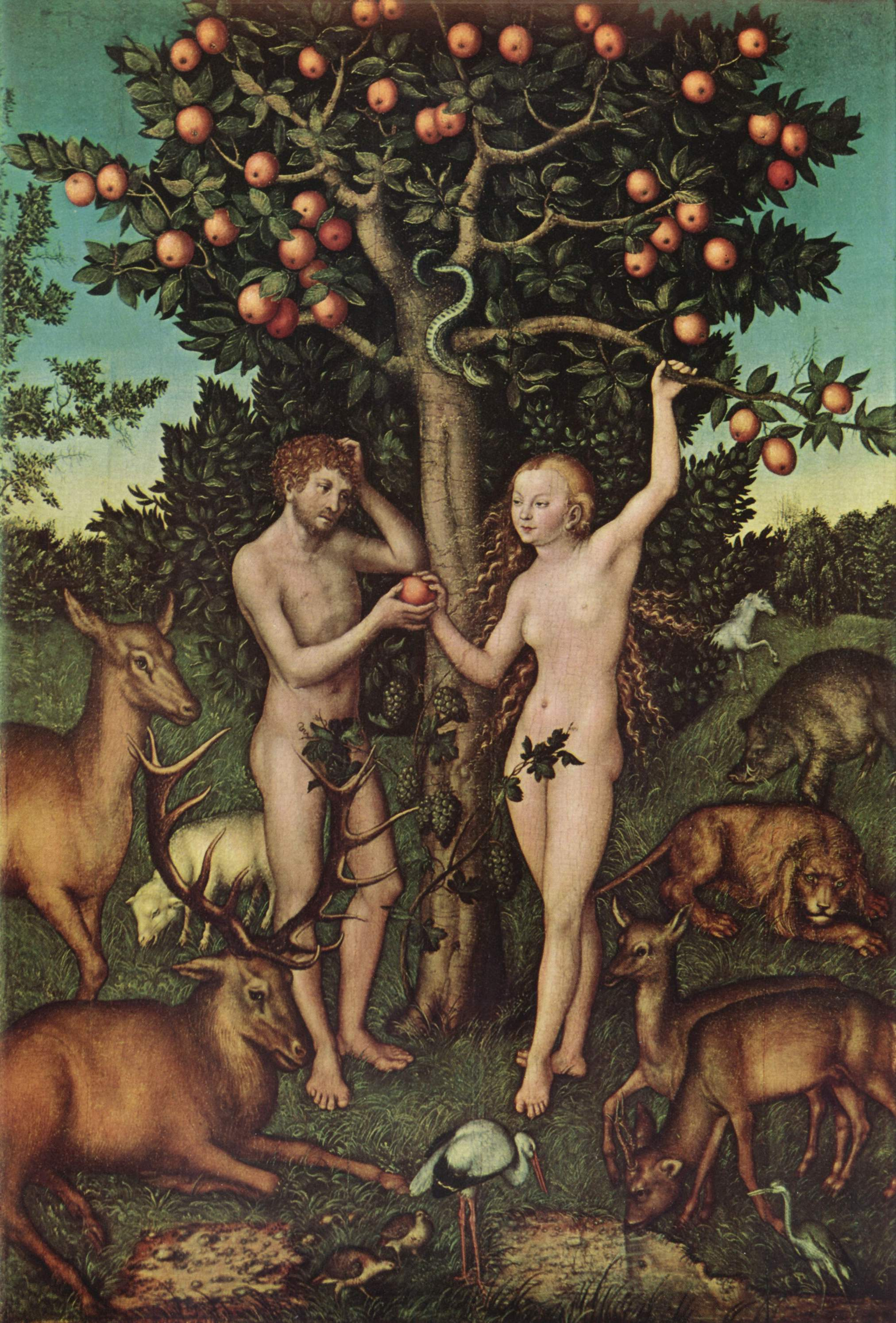 http://upload.wikimedia.org/wikipedia/commons/4/45/Lucas_Cranach_d._%C3%84._001.jpg