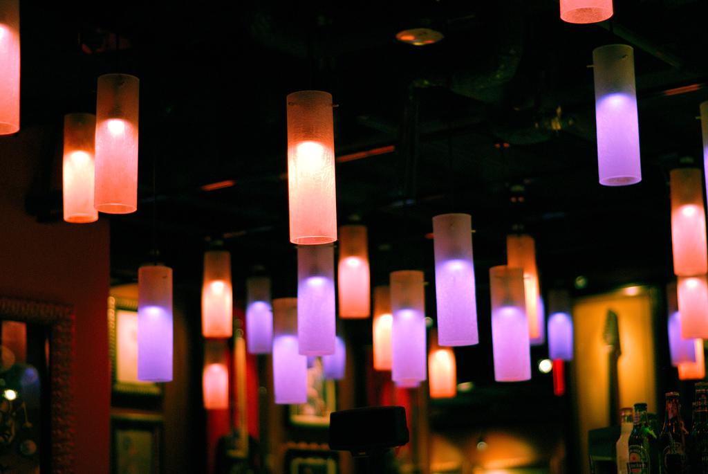 File luces de colores hrc new wikimedia commons for Luces de colores