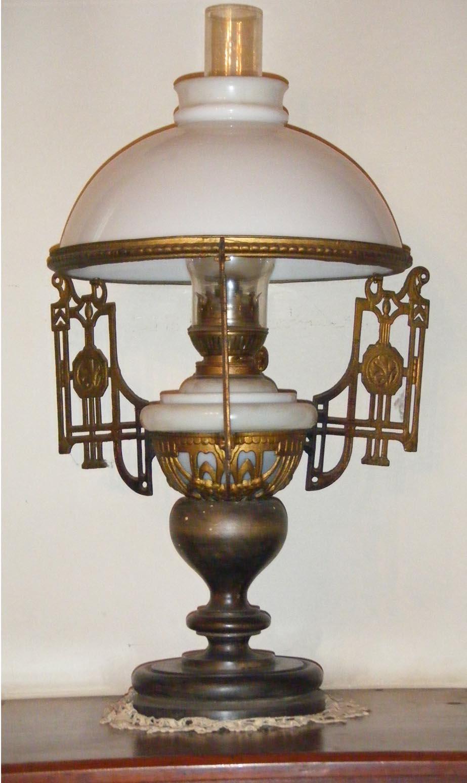 Luminarias Decorativas Para Interiores