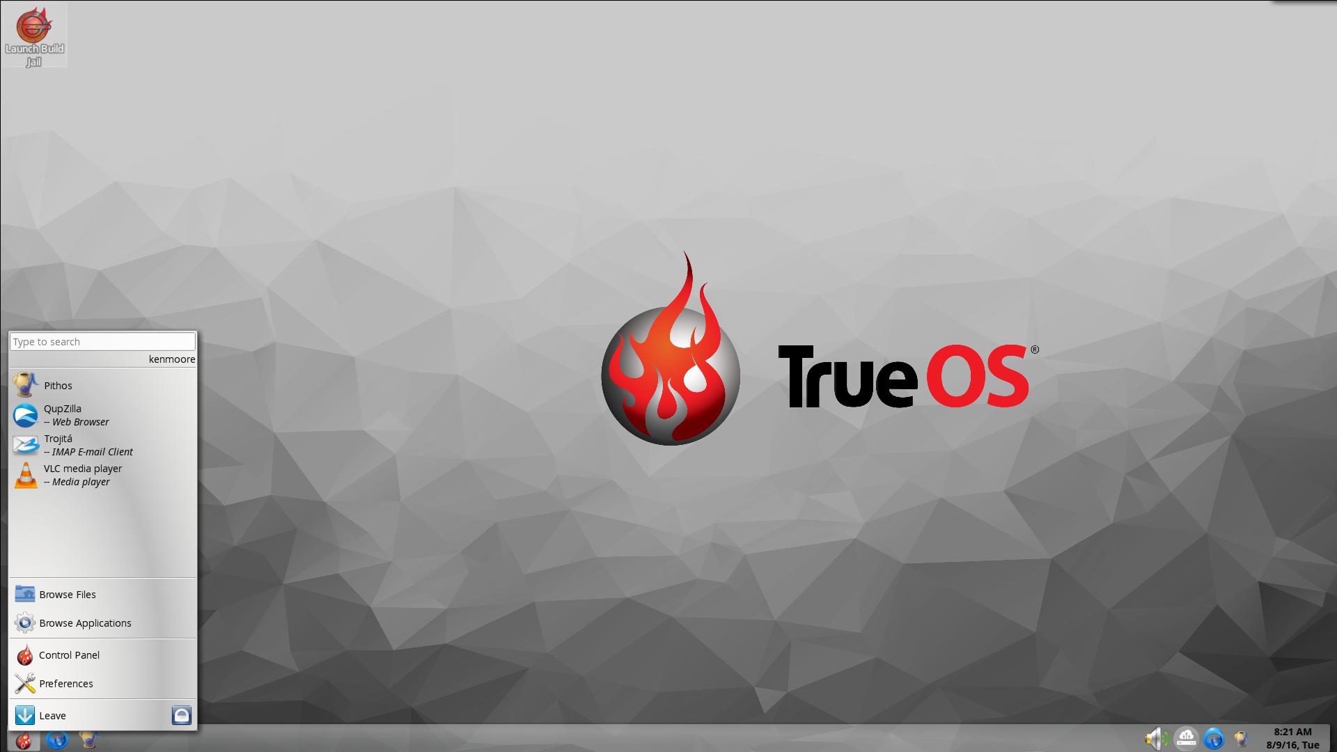 TrueOS - Wikipedia