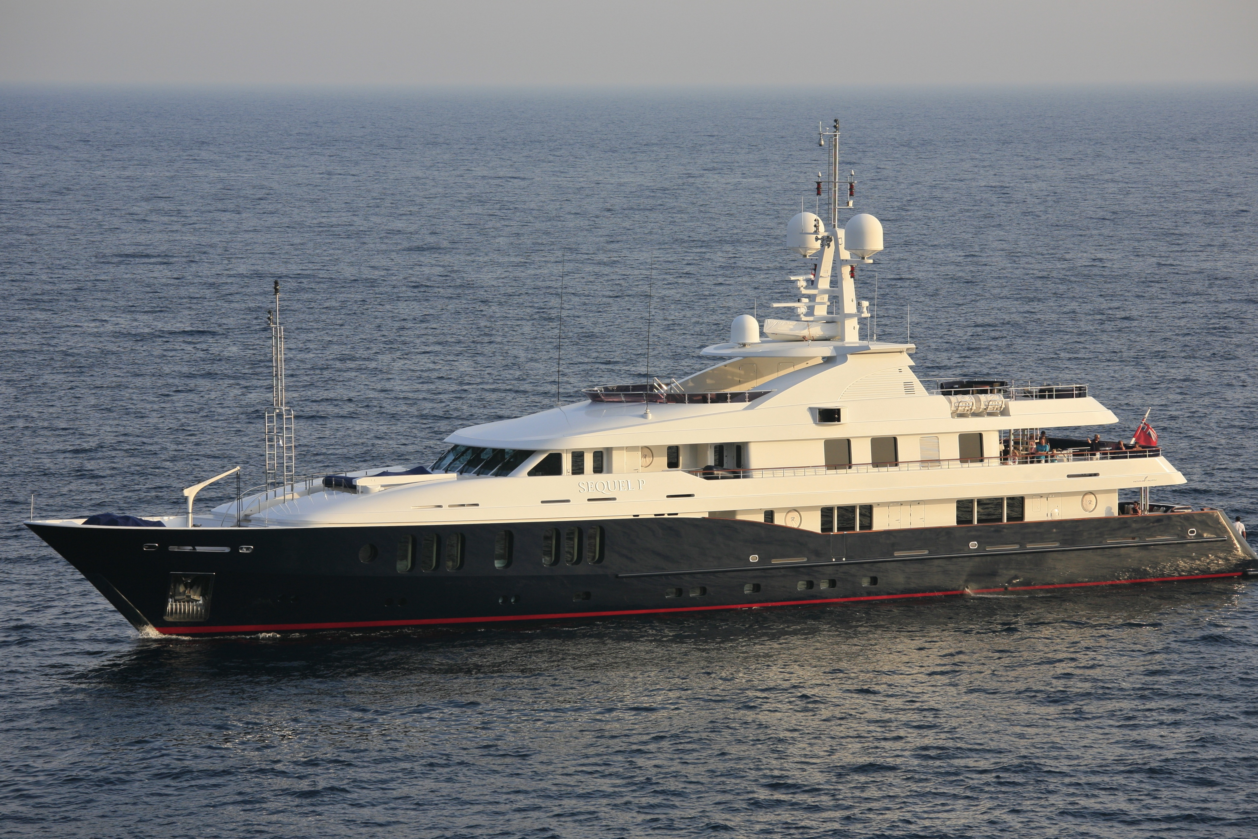 File Luxury Motor Yacht Sequel P 5967930378 Jpg