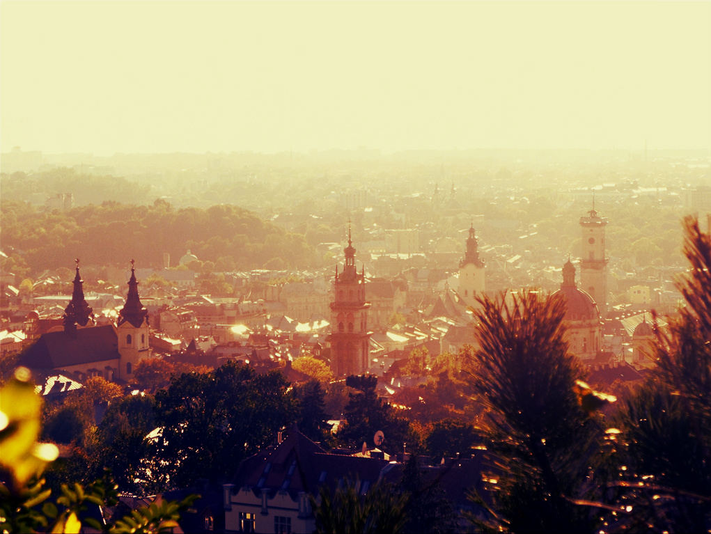 Lviv downtown.jpg