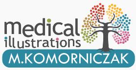 M.Komorniczak-logo-S.png