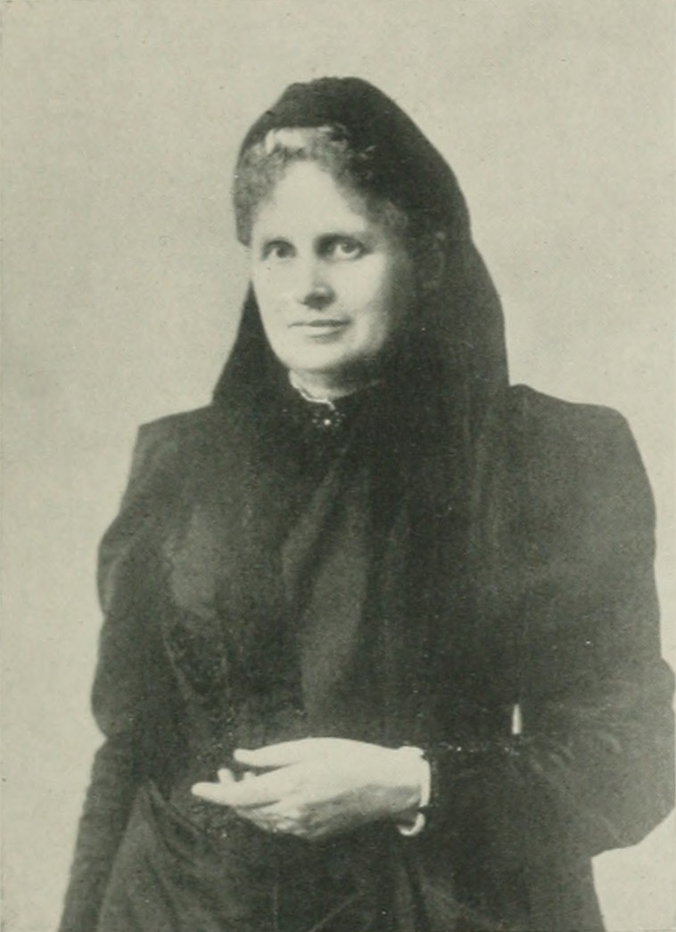 MARY H HUNT A woman of the century (page 415 crop).jpg