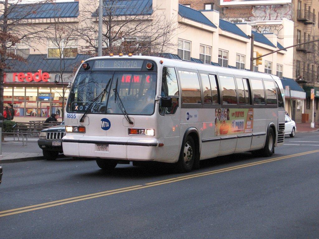 File Mta Bus Gmc Rts 1855 Jpg Wikimedia Commons