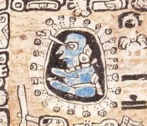 Madrid Codex astronomer.png