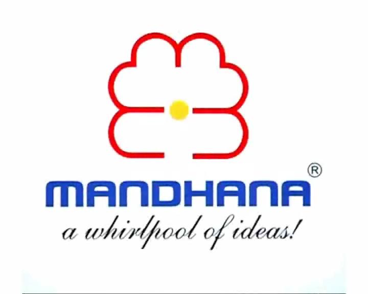 Mandhana Industries - Wikipedia