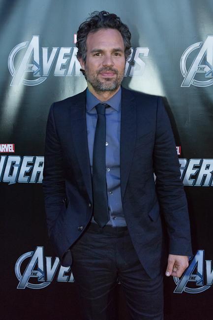 Mark Ruffalo at the Toronto premiere of The Avengers.jpg