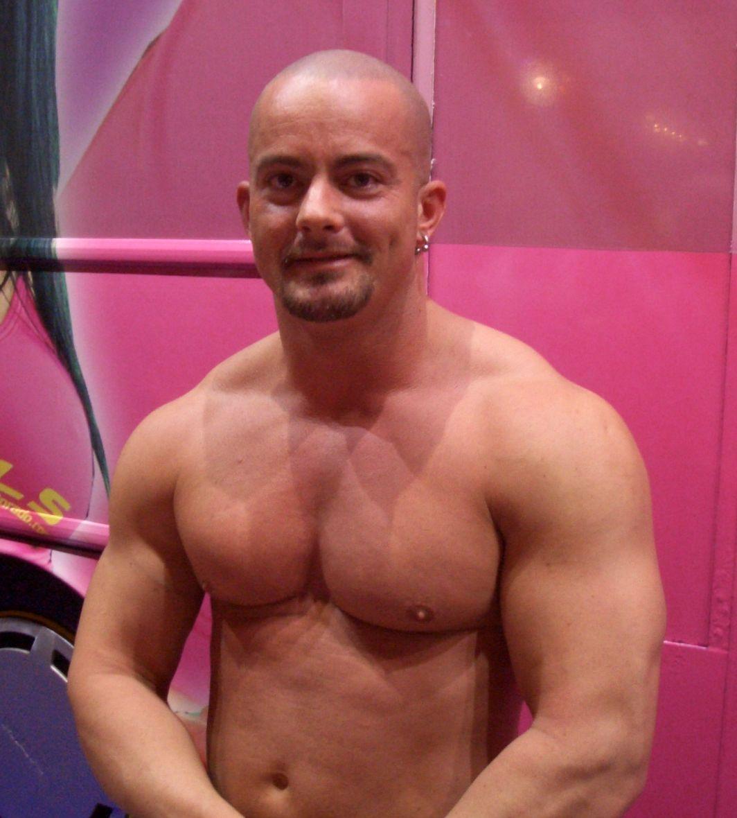 pornodarsteller gay