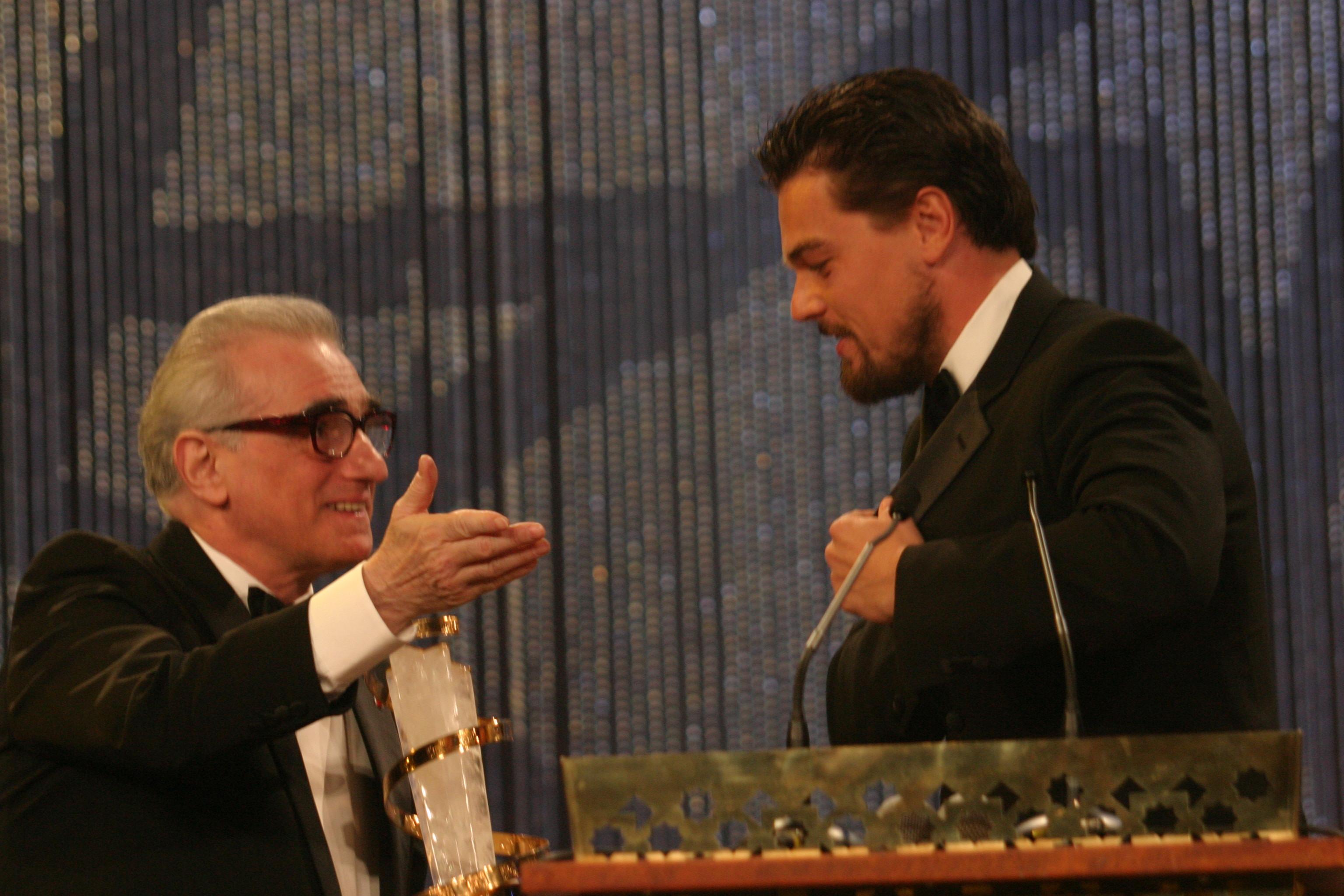 Martin Scorsese y Leonardo DiCaprio.jpg