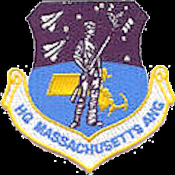 File:Massachusetts Air National Guard - Emblem.png
