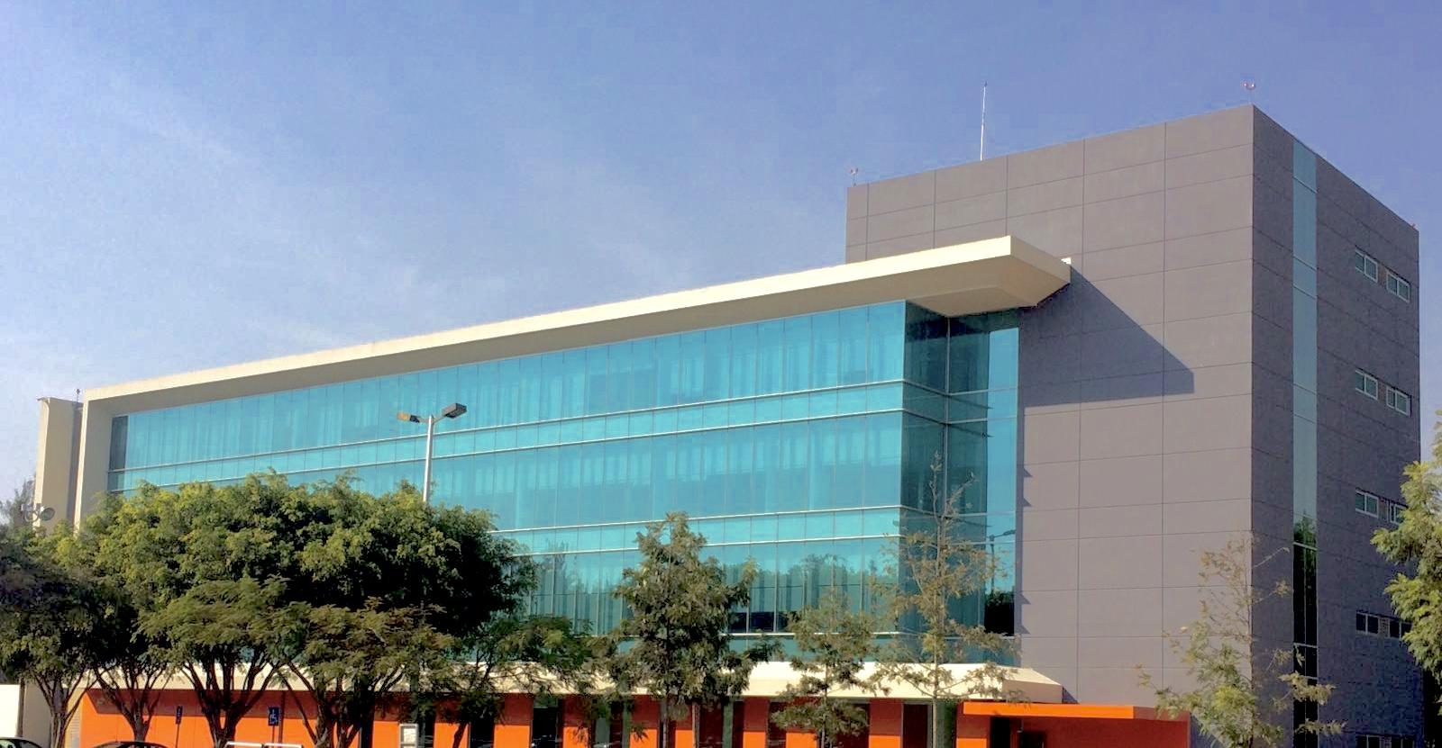 SAP Customer Reviews & Case Studies | Software & Technology
