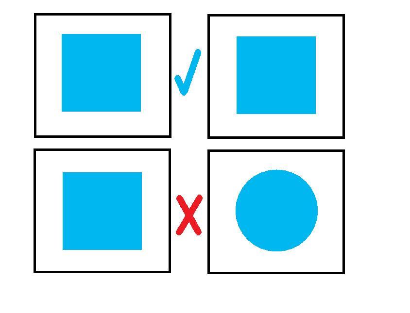 Resultado de imagen de test memory