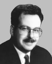 Michael Patrick Flanagan httpsuploadwikimediaorgwikipediacommons44