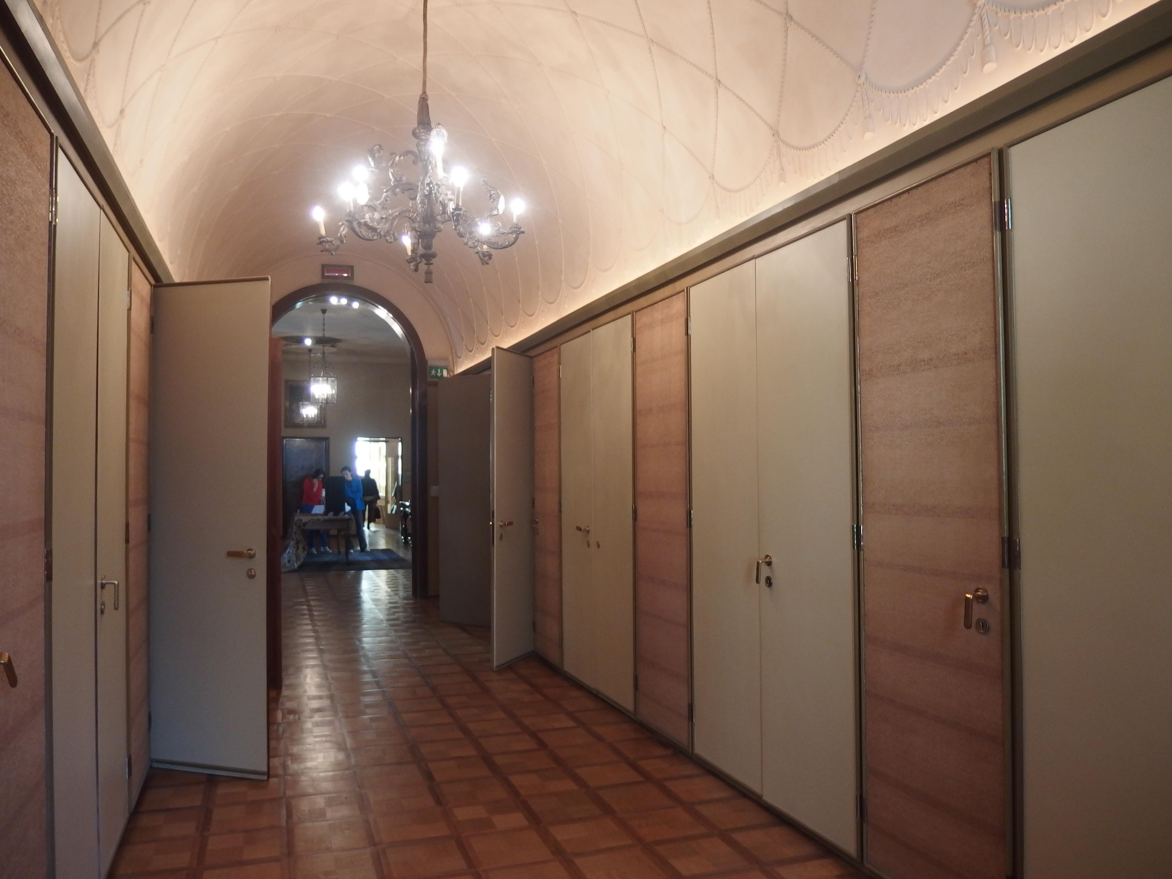 File milano villa necchi campiglio interior 13 jpg for Villa necchi campiglio milano