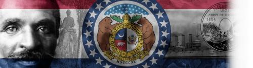 Missouri portal banner.jpg