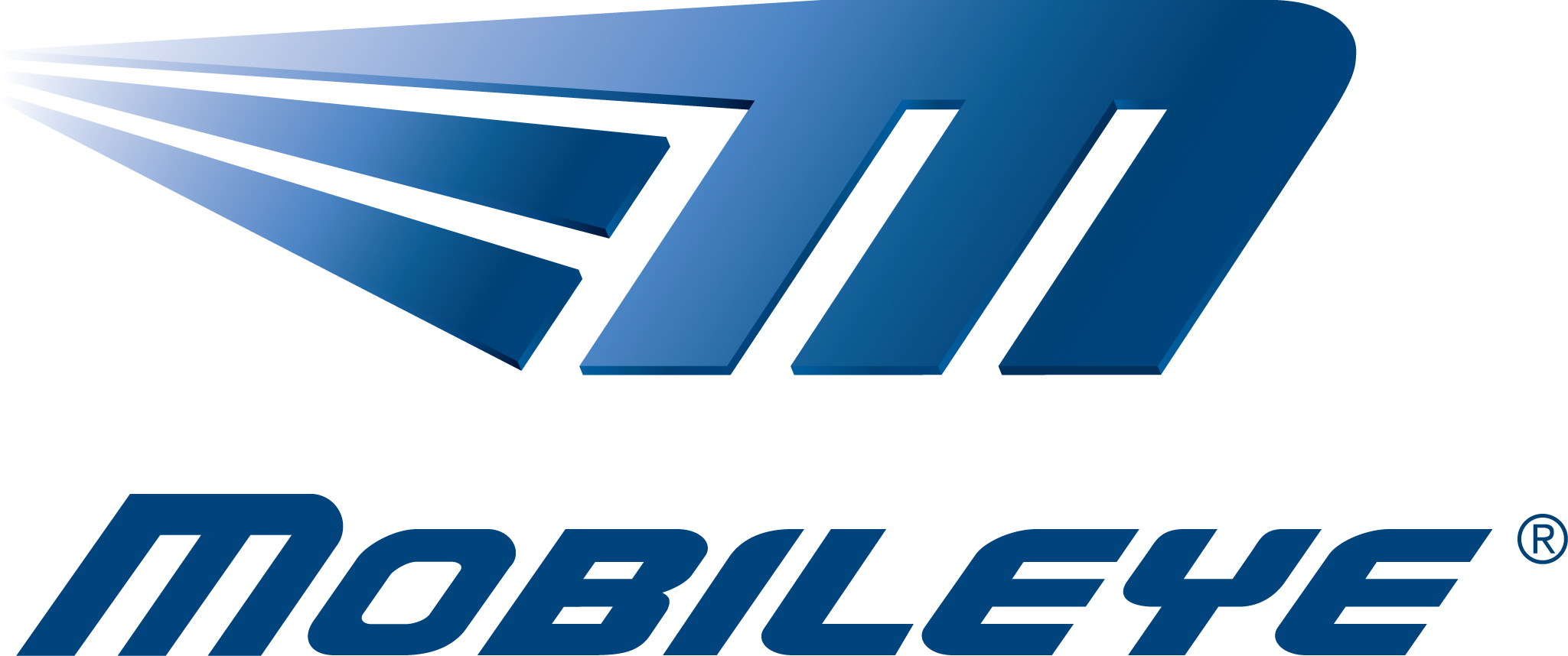 Image result for mobileye