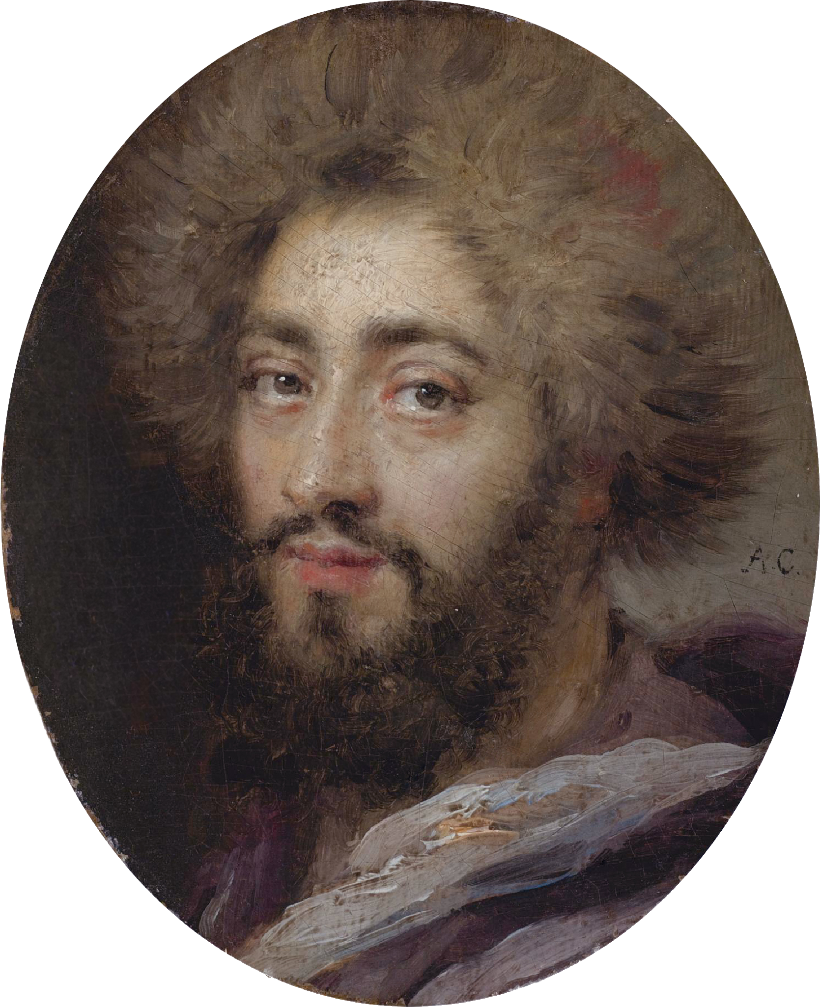 the history of absolutism in france during the reign of louis xiv The life of the sun king, louis xiv of france details his childhood, marriage, mistresses, palace of versailles, and reign.