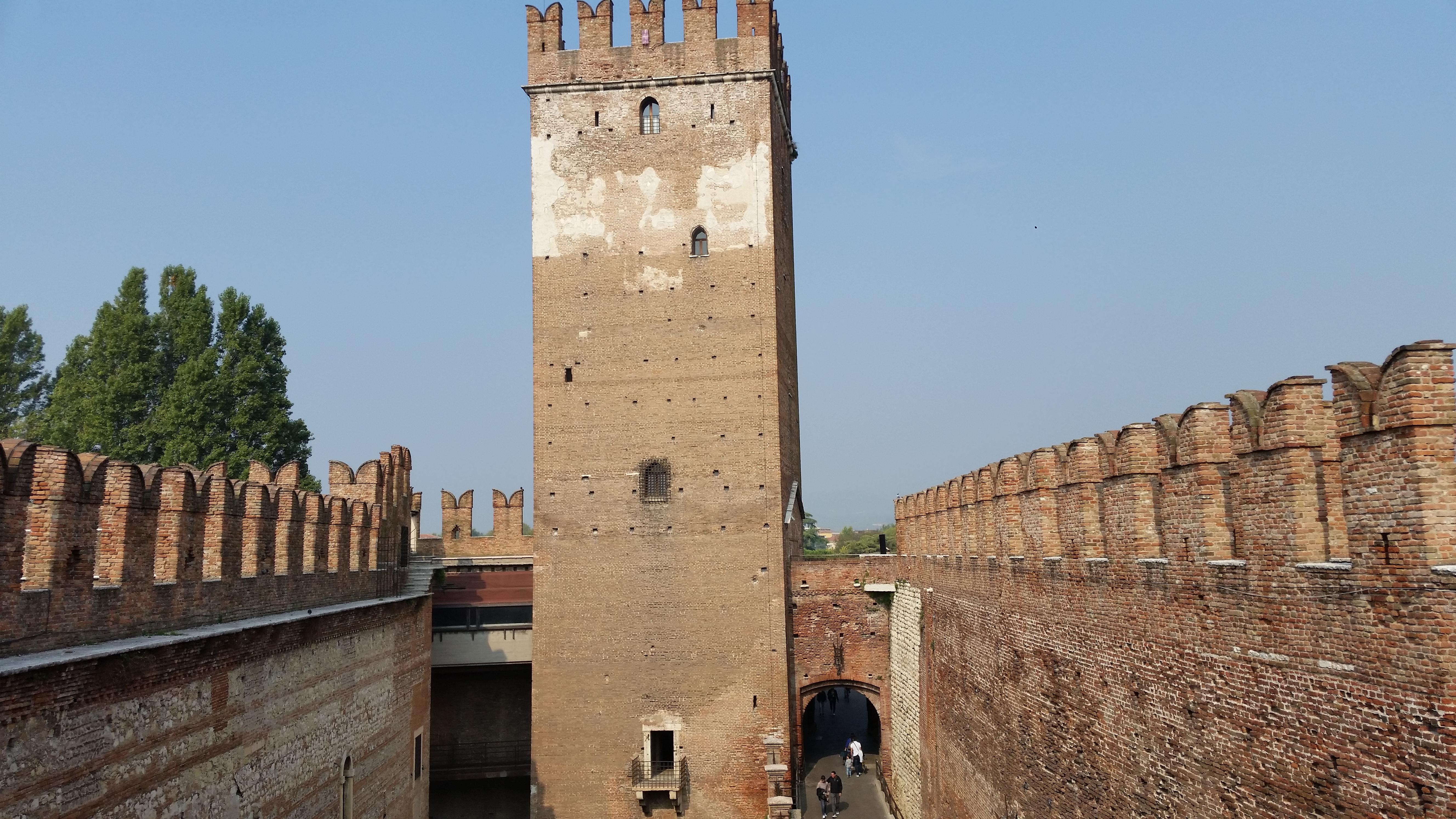 Museo Di Castelvecchio.File Museo Di Castelvecchio Verona 3 Jpg Wikimedia Commons