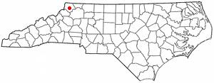 West Jefferson chiropractor
