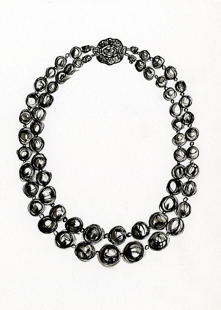 File:Necklace (drawing).jpg
