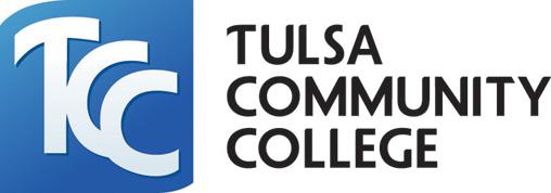 Tulsa Community College - Wikipedia